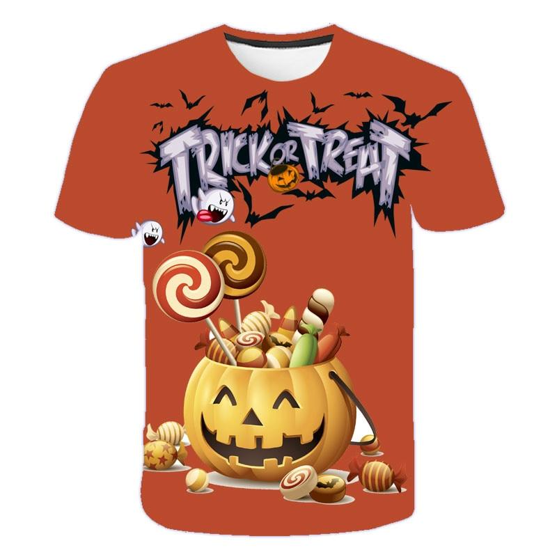 6-19T halloween 2020 trick or treat