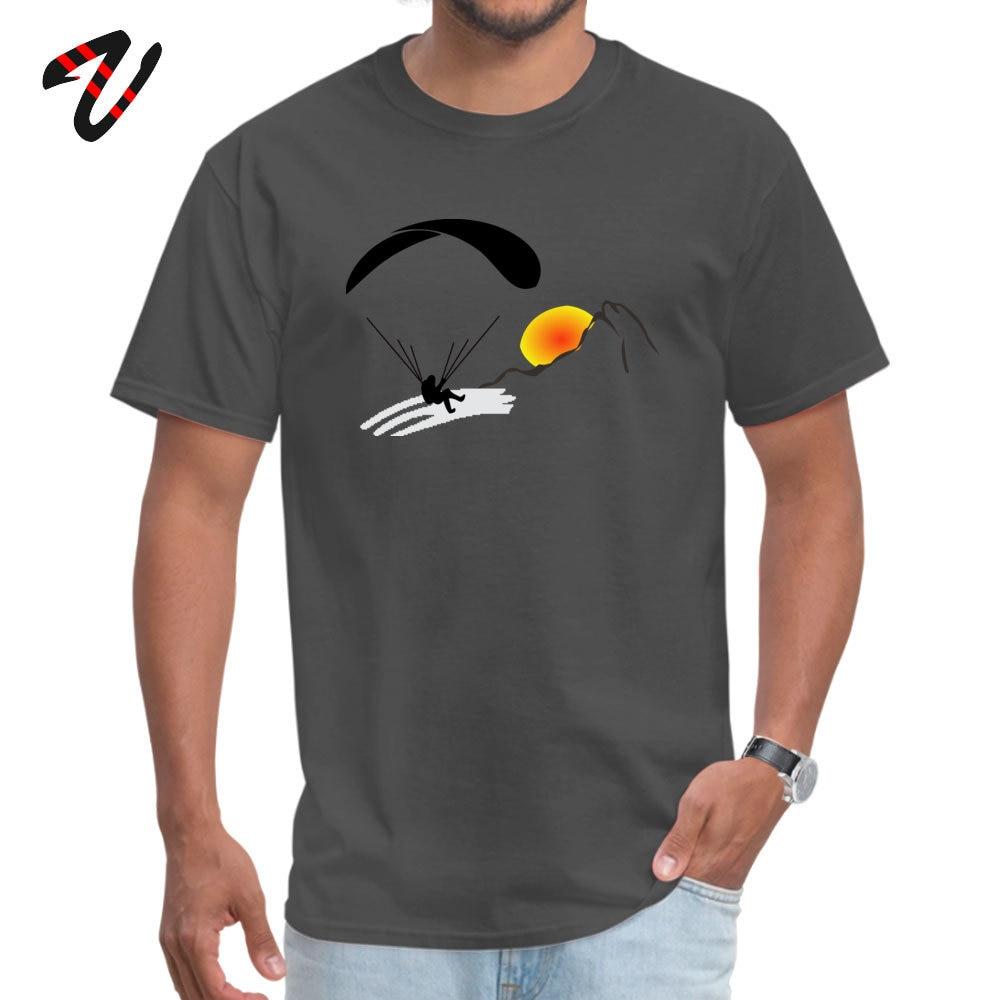 Paragliding Labor Day Tshirt