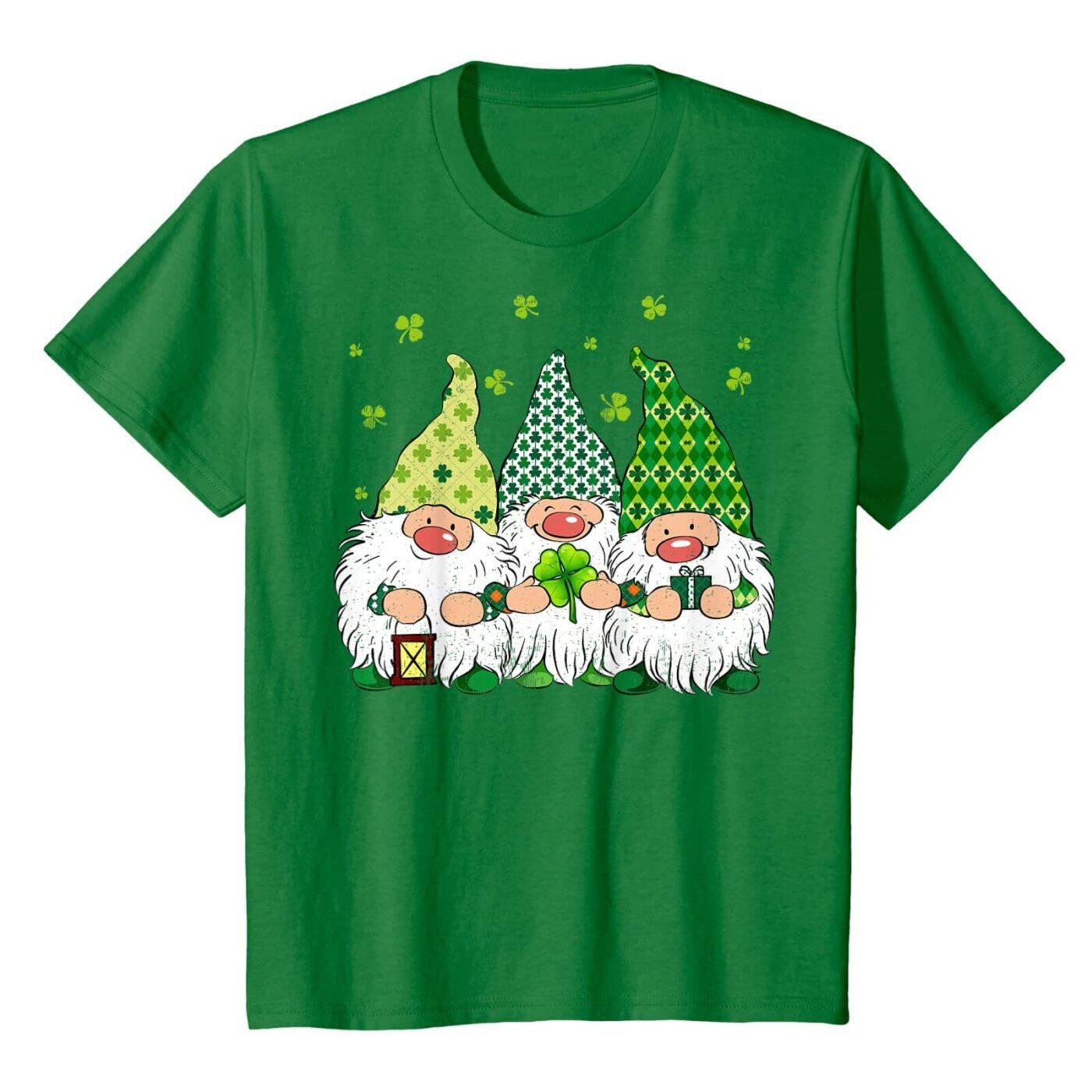 Women's Graphic Elements T Shirt